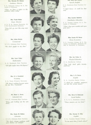 Page 12, 1960 Edition, Pine Bluff High School - Zebra Yearbook (Pine Bluff, AR) online yearbook collection