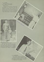 Page 17, 1955 Edition, Rogers High School - Mountaineer Yearbook (Rogers, AR) online yearbook collection