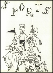 Page 99, 1953 Edition, Arkansas High School - Porker Yearbook (Texarkana, AR) online yearbook collection