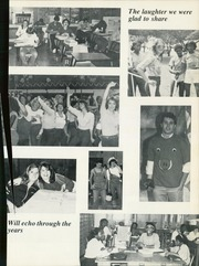 Page 11, 1982 Edition, Arkansas High School - Porker Yearbook (Texarkana, AR) online yearbook collection