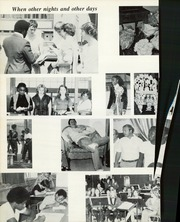 Page 12, 1982 Edition, Arkansas High School - Porker Yearbook (Texarkana, AR) online yearbook collection