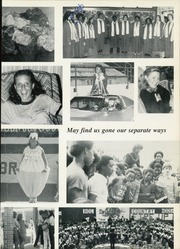 Page 13, 1982 Edition, Arkansas High School - Porker Yearbook (Texarkana, AR) online yearbook collection