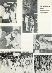 Page 14, 1982 Edition, Arkansas High School - Porker Yearbook (Texarkana, AR) online yearbook collection
