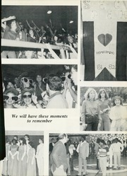 Page 9, 1982 Edition, Arkansas High School - Porker Yearbook (Texarkana, AR) online yearbook collection
