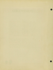 Page 14, 1946 Edition, Searcy High School - Lion Yearbook (Searcy, AR) online yearbook collection