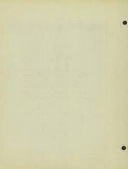 Page 16, 1946 Edition, Searcy High School - Lion Yearbook (Searcy, AR) online yearbook collection