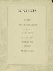 Page 9, 1946 Edition, Searcy High School - Lion Yearbook (Searcy, AR) online yearbook collection