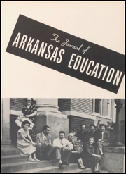 Page 17, 1950 Edition, Magnolia High School - Magnolian Yearbook (Magnolia, AR) online yearbook collection