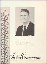 Page 17, 1957 Edition, Magnolia High School - Magnolian Yearbook (Magnolia, AR) online yearbook collection