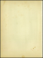 Page 4, 1950 Edition, Arkadelphia High School - Ark Yearbook (Arkadelphia, AR) online yearbook collection