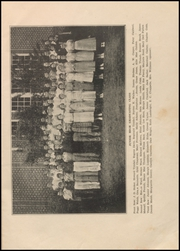 Page 15, 1937 Edition, Ashdown High School - Panther Eyes Yearbook (Ashdown, AL) online yearbook collection