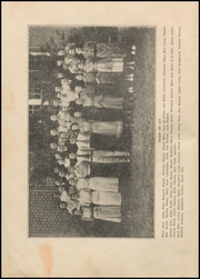 Page 4, 1937 Edition, Ashdown High School - Panther Eyes Yearbook (Ashdown, AL) online yearbook collection