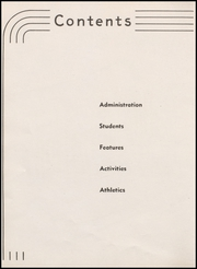 Page 12, 1947 Edition, Ashdown High School - Panther Eyes Yearbook (Ashdown, AL) online yearbook collection