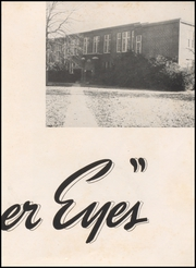 Page 7, 1949 Edition, Ashdown High School - Panther Eyes Yearbook (Ashdown, AL) online yearbook collection