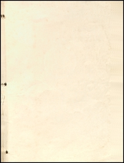 Page 3, 1925 Edition, Warren High School - Pine Cone Yearbook (Warren, AR) online yearbook collection