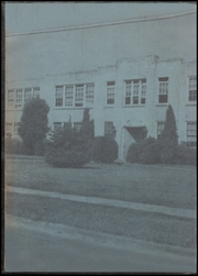 Page 2, 1950 Edition, Warren High School - Pine Cone Yearbook (Warren, AR) online yearbook collection
