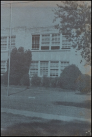 Page 3, 1950 Edition, Warren High School - Pine Cone Yearbook (Warren, AR) online yearbook collection