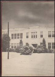 Page 2, 1951 Edition, Warren High School - Pine Cone Yearbook (Warren, AR) online yearbook collection