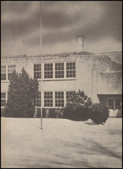 Page 3, 1951 Edition, Warren High School - Pine Cone Yearbook (Warren, AR) online yearbook collection