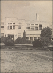 Page 3, 1952 Edition, Warren High School - Pine Cone Yearbook (Warren, AR) online yearbook collection
