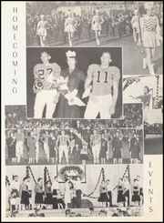 Page 79, 1956 Edition, Warren High School - Pine Cone Yearbook (Warren, AR) online yearbook collection