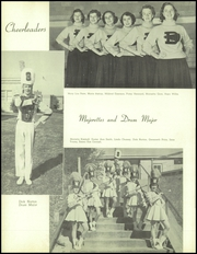 Page 72, 1955 Edition, De Queen High School - Leopard Yearbook (De Queen, AR) online yearbook collection
