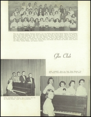 Page 73, 1955 Edition, De Queen High School - Leopard Yearbook (De Queen, AR) online yearbook collection
