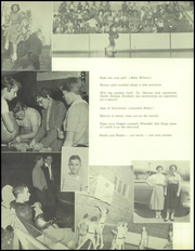 Page 80, 1955 Edition, De Queen High School - Leopard Yearbook (De Queen, AR) online yearbook collection