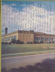 Page 2, 1962 Edition, De Queen High School - Leopard Yearbook (De Queen, AR) online yearbook collection