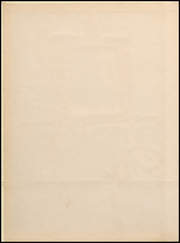 Page 2, 1953 Edition, Lonoke High School - Jackrabbit Yearbook (Lonoke, AR) online yearbook collection