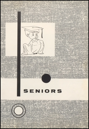 Page 15, 1959 Edition, Lonoke High School - Jackrabbit Yearbook (Lonoke, AR) online yearbook collection