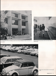 Page 17, 1978 Edition, Mount St Mary Academy - Mercian Yearbook (Little Rock, AR) online yearbook collection