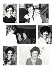 Page 114, 1981 Edition, Mount St Mary Academy - Mercian Yearbook (Little Rock, AR) online yearbook collection