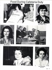 Page 123, 1981 Edition, Mount St Mary Academy - Mercian Yearbook (Little Rock, AR) online yearbook collection