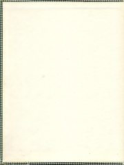 Page 2, 1984 Edition, Mount St Mary Academy - Mercian Yearbook (Little Rock, AR) online yearbook collection