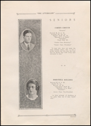 Page 17, 1925 Edition, McGehee High School - Owl Yearbook (McGehee, AR) online yearbook collection