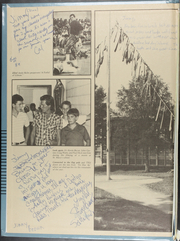 Page 2, 1987 Edition, Catholic Boys High School - Rocket Yearbook (Little Rock, AR) online yearbook collection