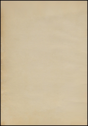 Page 4, 1930 Edition, Dardanelle High School - Sand Lizard Yearbook (Dardanelle, AR) online yearbook collection