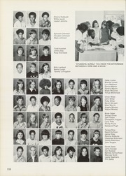 Page 122, 1975 Edition, Hamburg High School - Lion Yearbook (Hamburg, AR) online yearbook collection