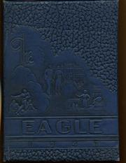 Page 1, 1947 Edition, Paris High School - Eagle Yearbook (Paris, AR) online yearbook collection