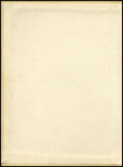 Page 2, 1945 Edition, Fairview High School - Cardinal Yearbook (Camden, AR) online yearbook collection