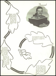 Page 7, 1959 Edition, Fairview High School - Cardinal Yearbook (Camden, AR) online yearbook collection