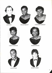 Page 17, 1987 Edition, Eudora High School - Deltan Yearbook (Eudora, AR) online yearbook collection