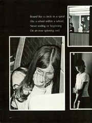 Page 6, 1972 Edition, Walnut Ridge High School - Bobcat Yearbook (Walnut Ridge, AR) online yearbook collection