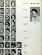 Page 57, 1963 Edition, Mountain View High School - Yellowjacket Yearbook (Mountain View, AR) online yearbook collection