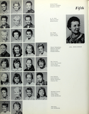 Page 59, 1963 Edition, Mountain View High School - Yellowjacket Yearbook (Mountain View, AR) online yearbook collection