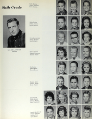 Page 60, 1963 Edition, Mountain View High School - Yellowjacket Yearbook (Mountain View, AR) online yearbook collection