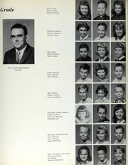Page 64, 1963 Edition, Mountain View High School - Yellowjacket Yearbook (Mountain View, AR) online yearbook collection