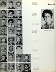 Page 65, 1963 Edition, Mountain View High School - Yellowjacket Yearbook (Mountain View, AR) online yearbook collection