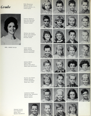 Page 66, 1963 Edition, Mountain View High School - Yellowjacket Yearbook (Mountain View, AR) online yearbook collection